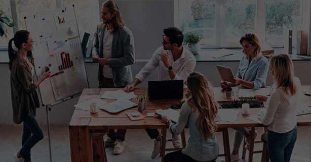 Cinco consideraciones legales para iniciar una startup exitosa