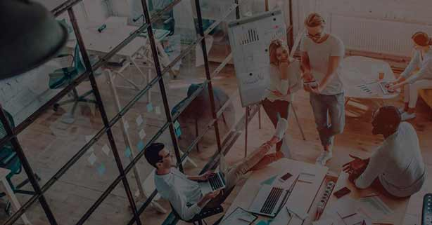 ¿Cómo contratar mentores para StartUps?