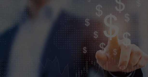 Crowdfunding: cómo financiar tu proyecto