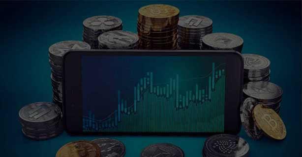 El boom del nuevo dinero: El Bitcoin