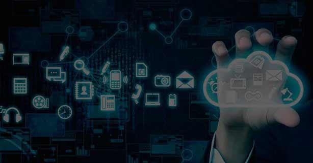 Licencias: Socio clave del negocio de tecnología