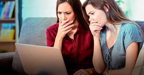 Límites a la libertad de expresión en redes sociales