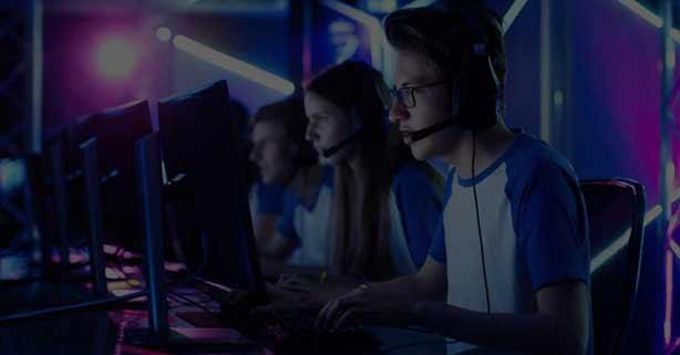 Los eSports y sus desafíos legales